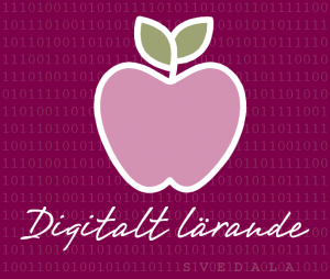 Digitalt_larande
