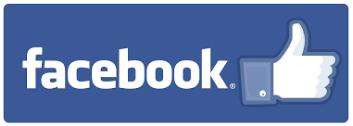 KvUtiS på Facebook