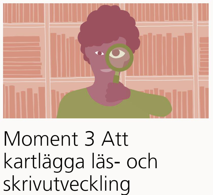 SPSM.se