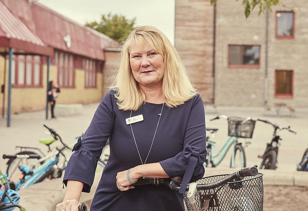 Helen Ahlgren